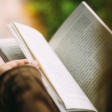 Bundesweiter Vorlesetag – eine Initiative der Stiftung Lesen, Deutsche Bahn Stiftung und DIE ZEIT