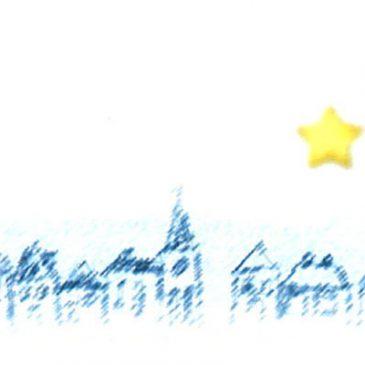Adventspost vom SCHIRM-Projekt