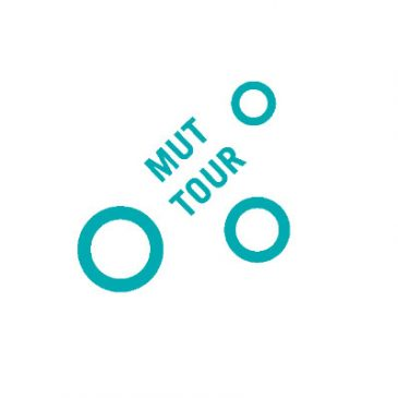 Die MUT-TOUR 2020 virtuell: