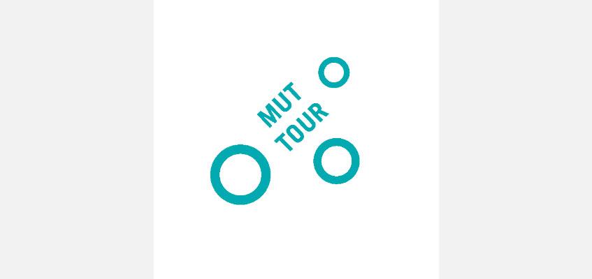 Die MUT-TOUR 2020 virtuell: