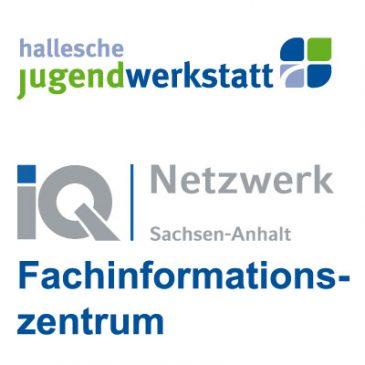 Eröffnung des Fachinformationszentrums Einwanderung Sachsen-Anhalt